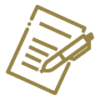 david-rooke-icon-05