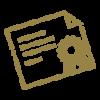 david-rooke-icon-07