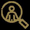david-rooke-icon-08