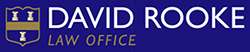 David Rooke Law Office